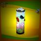 http://www.kidslight.ru/images/Catalog/vp/chitaem/3/aa1.png